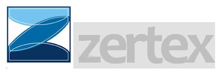 Zertex